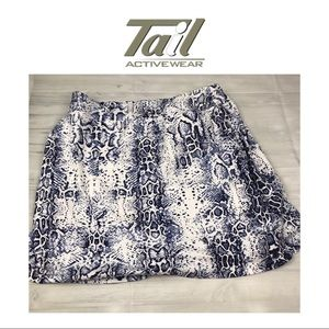 Tail Activewear Tennis Skirt